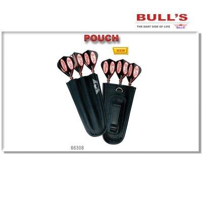 Bulls Pouch