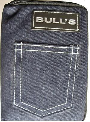 Bulls Jeans Pak