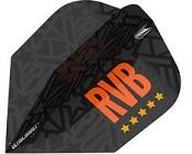 RvB Ultra Ghost   10 X