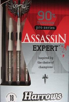 Assassin Expert